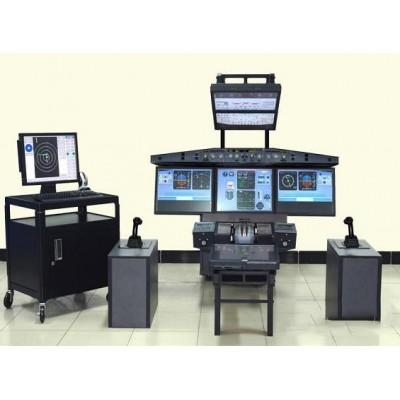 求购320航空模拟飞行器