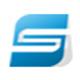 济南赛尔无人机科技有限公司
