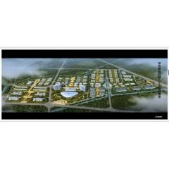 阜阳无人机产业园招商电子信息、软件和大数据产业