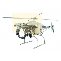 高端航测无人机 一件包邮