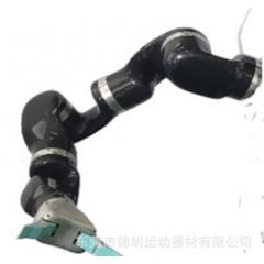 碳纤维机械臂定做
