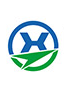 珠海浩翔飞行器有限公司