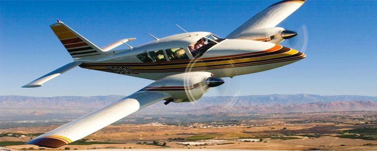 美国SW飞机销售