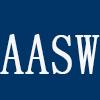 美国AASW飞机销售公司