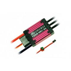 壁虎150A OPTO HV电子调速器