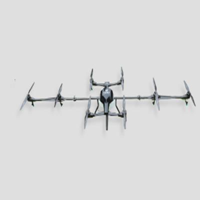 大成-10八旋翼无人机