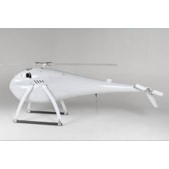 无人巡查监视直升机Z-1型出售