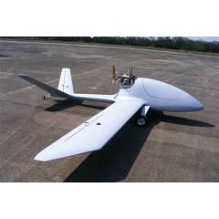 7级抗风固定翼G-2型靶机出售
