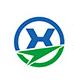 珠海皓翔飞行器有限公司