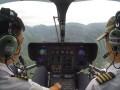 四川首家! 西林凤腾完成CCAR-135部验证飞行