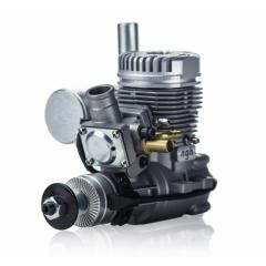 GT9-PRO 两冲程汽油发动机