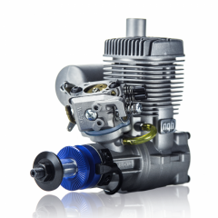 GT25 两冲程汽油发动机