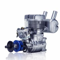 GT35/ 35R 两冲程汽油发动机