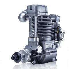 GF30  四冲程汽油发动机