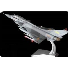战斗机歼-10系列