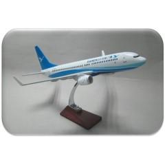 波音737系列