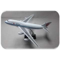 波音747系列