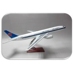 波音777系列