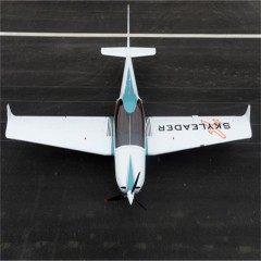 卓尔 Skyleader 600
