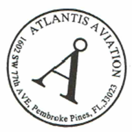 atlantisaviation