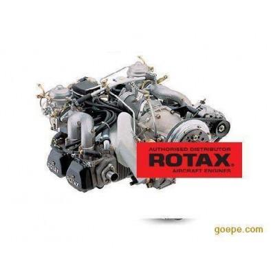 进口rotax 503 582 912 914奥地利发动机