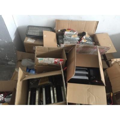 高价回收无人机废电池,鼓包、火烧、水泡皆回收。