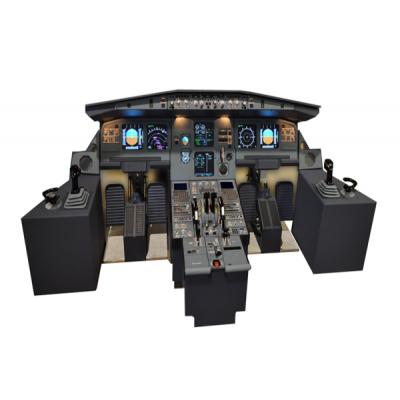 空客A320模拟器
