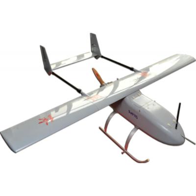 中测系列无人机航摄系统
