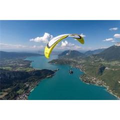 滑翔伞培训