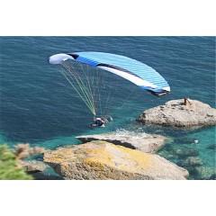 西班牙动力伞
