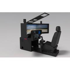 科普级通用航空训练器-GA011