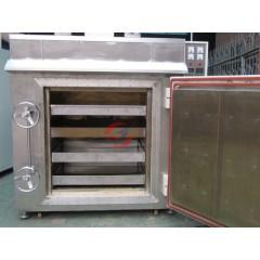 航空高温烘箱烘炉、飞机部件烤箱、NADCAP认证干燥固化炉