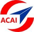 苏州金迈驰航空智能科技有限公司