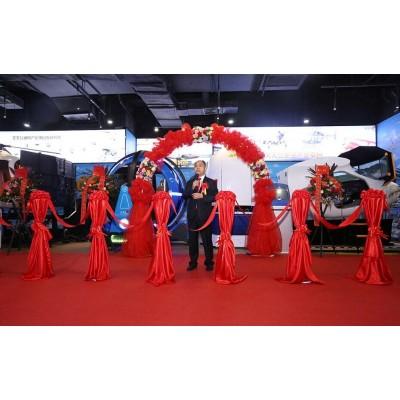 首家天天飞深圳星河航空科技馆-尊享模拟飞行体验