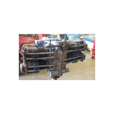 发动机出售 Lycoming O-320-H2AD