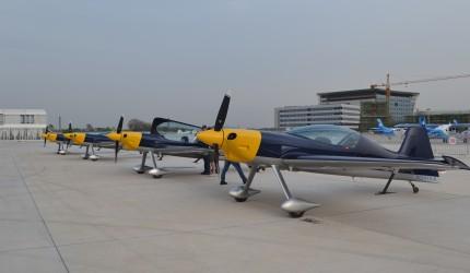 民航局发布《航空医疗救护飞行服务规范》