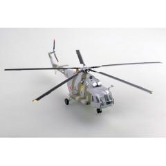 直升机模型销售