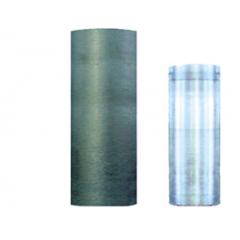 钛及钛合金锭材料供应