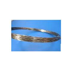 钛及钛合金棒、丝材料供应