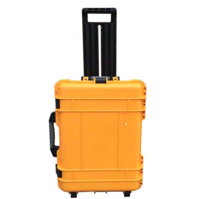 北京摄影器材摄像仪器拉杆拉杆工具箱