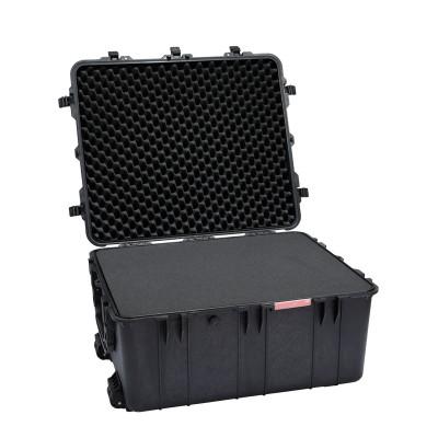 定制大型安全防护箱
