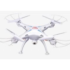 SYMA司马无人机航拍高清遥控飞机