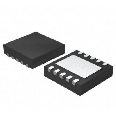 电子元器件、照明电器、灯具及配件、电光源产品、
