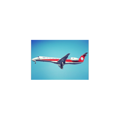 737-800 MA60飞机机身出售