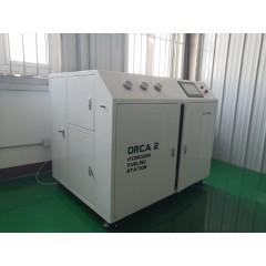 制氢加氢一体机--奥卡2