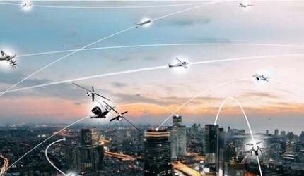 各国力求通过国际民航组织战略规划、能力建设和援助举措在2030年前实现航空零死亡率