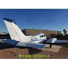退役赛斯纳310L出售(国内现货)