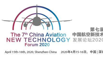 第七届中国航空新技术发展论坛