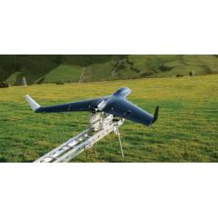 JCD10小型多用无人机