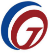 山东螭隆消防科技有限公司